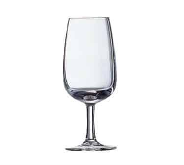 WINE TASTER GLASS 215ML