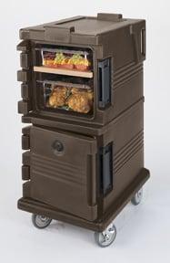 CAMBRO CAMCART UPC600 52x69x115cm