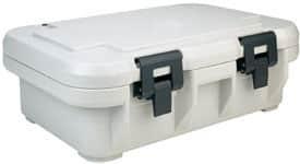 CAMBRO ULTRA PAN UPCS140  1/1x10cm