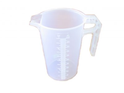 MEASURING JUG THERMO 1.0LTR 31062