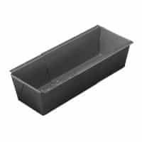 LOAF PAN N/S 250x110x75mm