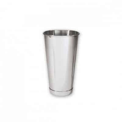 MILKSHAKE CUP S/S 0.9L