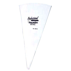 PIPING BAG NYLON 50cm (2.5L)