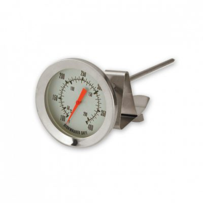 THERMOMETER CANDY PROBE (60-185C)