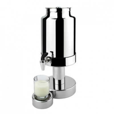 ATHENA METRO MILK DISPENSER 6LTR 8382002