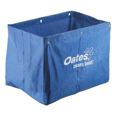 OATES  BAG FOR SCISSOR TROLLEY