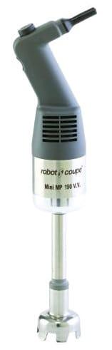 ROBOT COUPE MINI MP 190 VV stick
