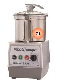 ROBOT COUPE BLIXER 7 VV