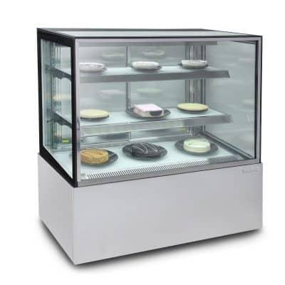 BROMIC FOOD DISPLAY REFRIGERATED FD1200 (430L)