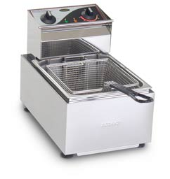 ROBAND DEEP FRYER (5L) F15