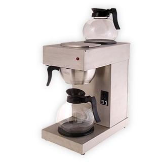 SEMAK COFFEE DRIPOLATOR PO24