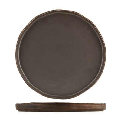 PIATTO Round Plate high-rim 270x20mm