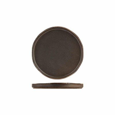 PIATTO Round Plate high-rim 180x20mm
