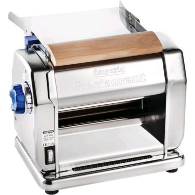 IMPERIA RESTAURANT ELECTRIC PASTA MACHINE (NEW)