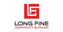 Longfine