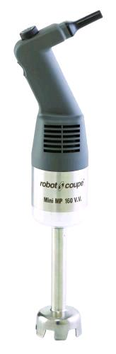 CHILDCARE CENTRE SPECIAL ROBOT COUPE