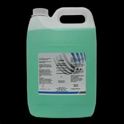 ZEXA Sure Shield Liquid Hand Sanitiser 5L