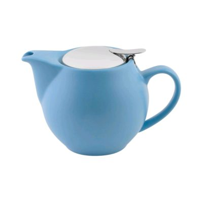 BEVANDE BREEZE TEAPOT 350ML