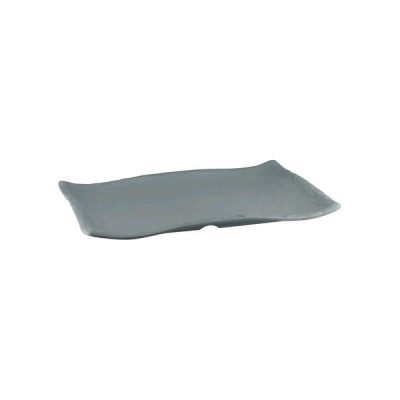 CHEFORWARD ENDURE RECT PLATTER-210x145mm, WEATHERE