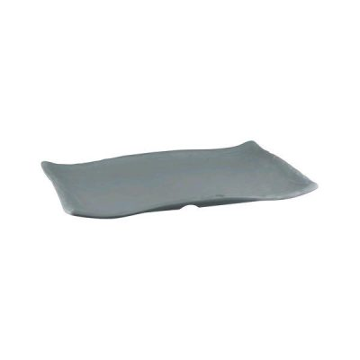 CHEFORWARD ENDURE RECT PLATTER-280x190mm, WEATHERE