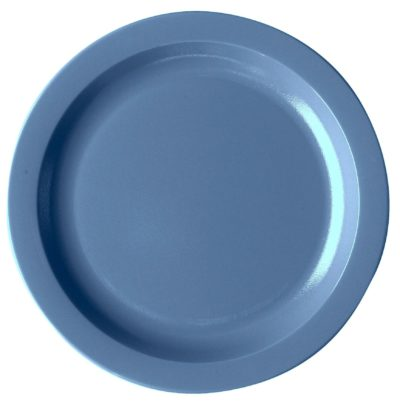 CAMWEAR PLATE 229mm  BLUE 9CWNR
