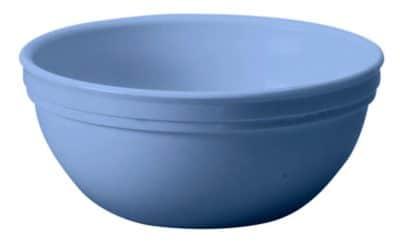CAMWEAR BOWL 452ml 13.3cm BLUE 50CW