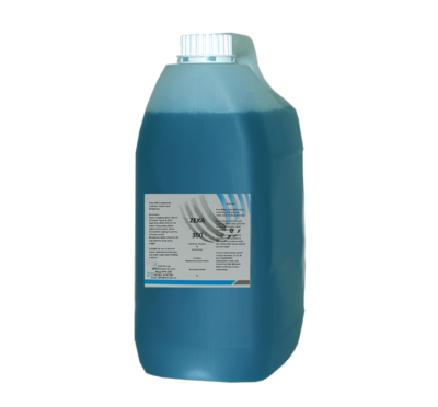 ZEXA 360 SURFACE SANITISER 5LTR