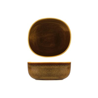 SANGO ORA ARICA HIGH BOWL 170X150MM