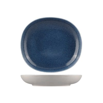 SANGO ORA FORIO HIGH BOWL 170X150MM