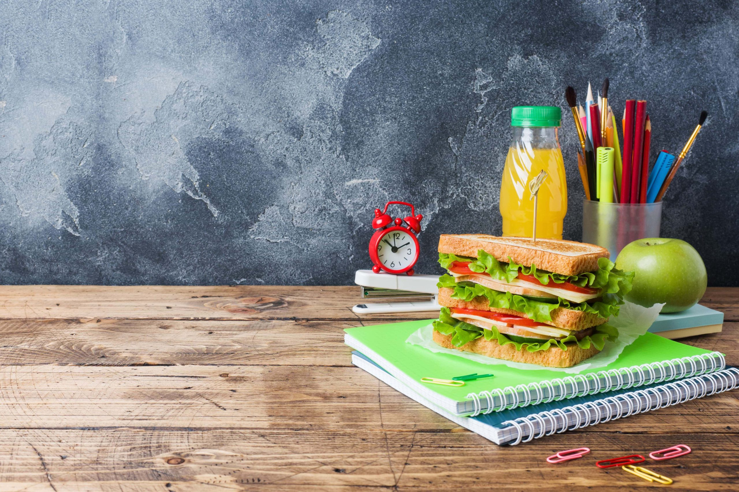 catering-supplies-for-schools