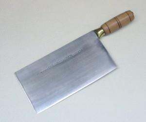 CCK General Purpose Chopper/ Cleaver 21 x 9.5cm blade