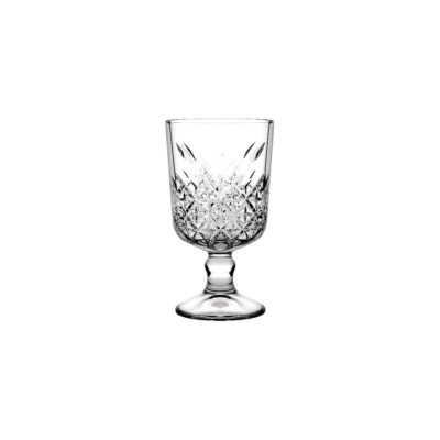 TIMELESS COCKTAIL GOBLET 320ML (CC75164)