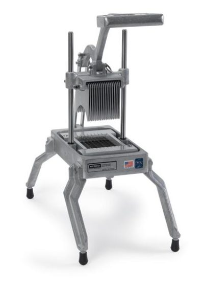 NEMCO EASY ONION SLICER