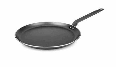 LACOR CREPE PAN 22cm ALUM ROBUST Nonstick